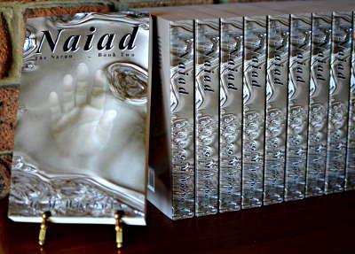 Naiad (in print)